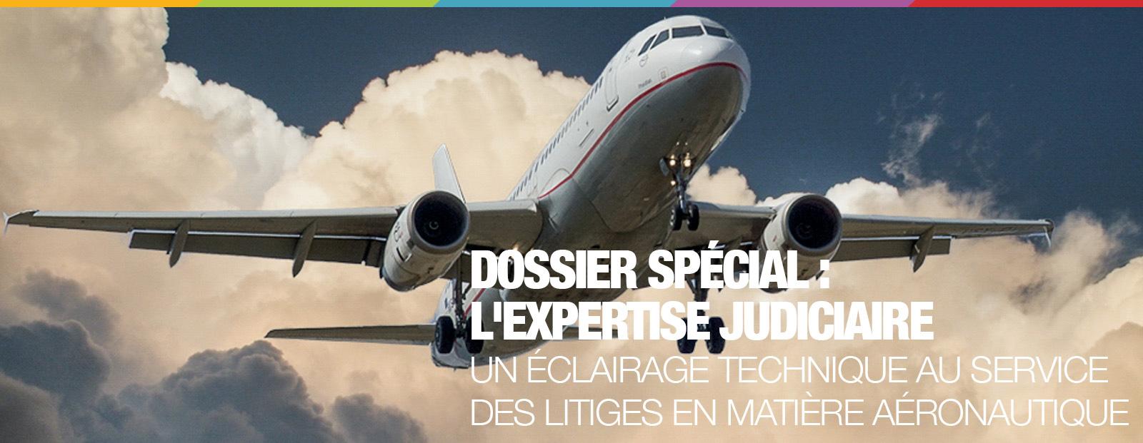 Banniere-Dossier-special-aeronotique