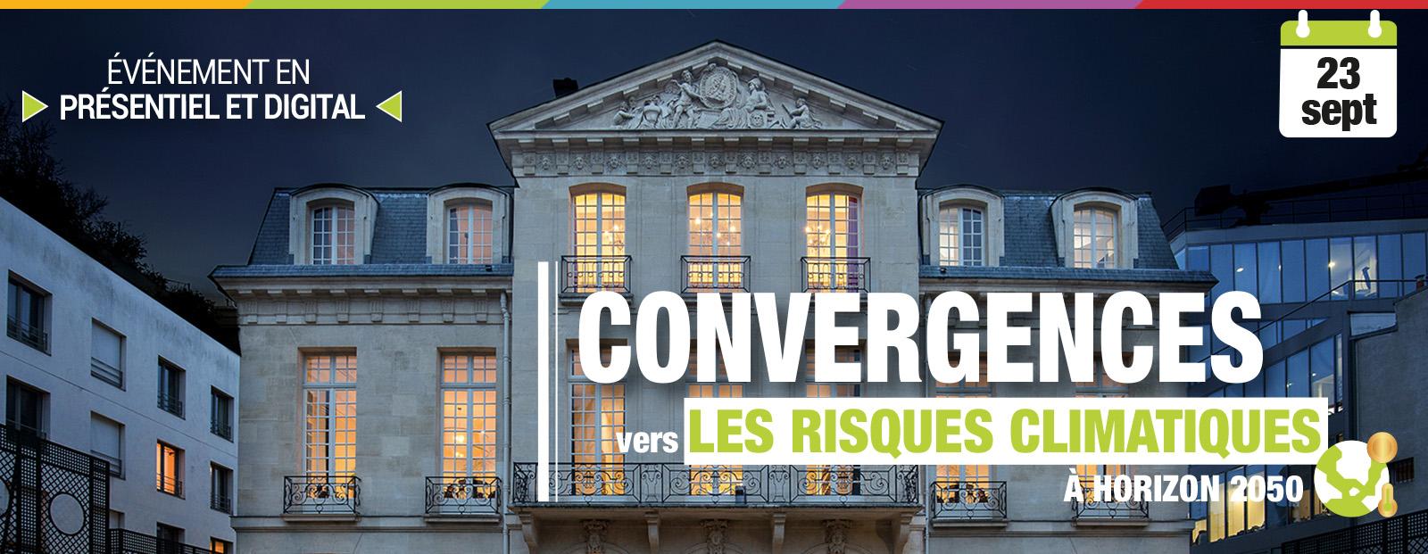 slider-convergences-2021-1