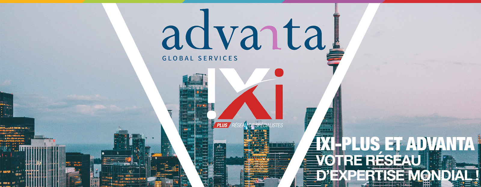 slider-ixi-2020-actu-emailing-Advanta
