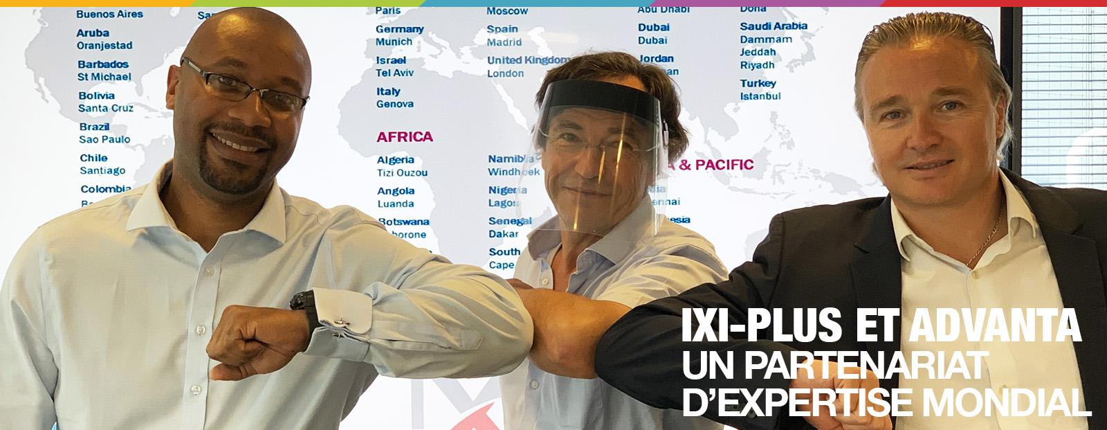 slider-ixi-2020_-_Partenariat_IXI_Plus_et_Advanta_
